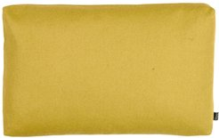 EIGHTMOOD Throw Pillow - Olive Oil at Nordstrom Rack