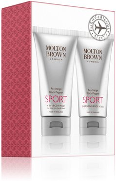 Molton Brown Re-charge Black Pepper SPORT Travel Gift at Nordstrom Rack
