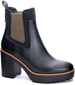 Good Day Chelsea Boot