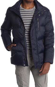 Cole Haan 501 Quilted Jacket at Nordstrom Rack