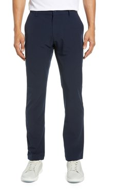 Bainbridge Straight Leg Performance Pants