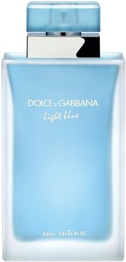 Beauty Light Blue Eau Intense, Size - 3.4 oz