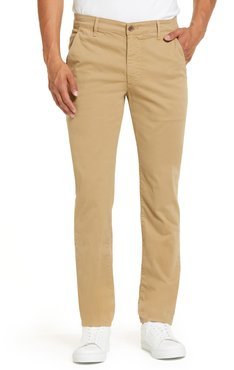Marshall Slim Fit Chinos