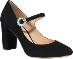 Mara Mary Jane Pump