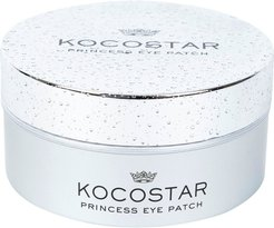 KOCOSTAR 30 Treatment Silver Princess Eye Patch at Nordstrom Rack