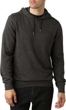 Kaola Hooded Sweater