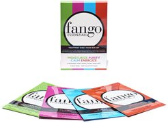 Borghese Fango Essenziali Sheet Mask 4-Pack at Nordstrom Rack