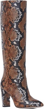 Carmen Knee High Boot