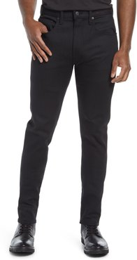 The Scissors Slim Tapered Jeans