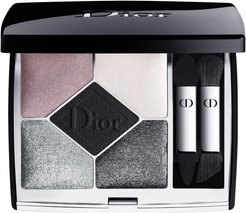5 Couleurs Couture Eye Shadow Palette -