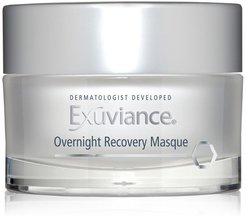 Exuviance Skin Care Overnight Recovery Masque at Nordstrom Rack