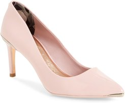 Wishrr Pointed Toe Pump