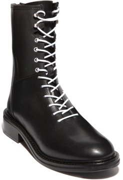 Misty Lace-Up Boot