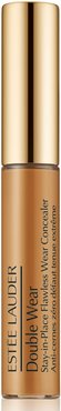 Double Wear Stay-In-Place Flawless Wear Concealer - 4N Medium Deep / Neutral