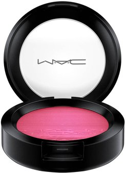 MAC Extra Dimension Blush - Wrapped Candy