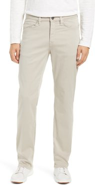 Big & Tall 34 Heritage Charisma Relaxed Fit Pants