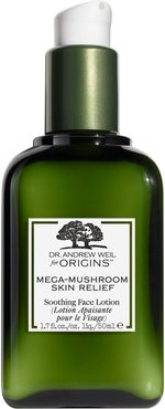 Dr. Andrew Weil For Origins(TM) Mega-Mushroom Relief & Resilience Advanced Face Serum, Size 1 oz