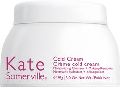Kate Somerville Cold Cream Moisturizing Cleanser + Makeup Remover, 3.0 oz. at Nordstrom Rack
