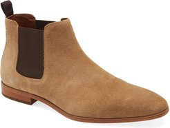 Easton Water Resistant Chelsea Boot