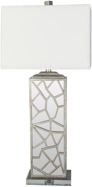 SURYA HOME Woodmere Updated Traditional Lighting Table Lamp at Nordstrom Rack