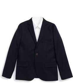 Boy's Nordstrom Heath Blazer