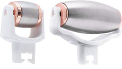 Glopro Cryo Roller Duo Attachments Color (Nordstrom Exclusive)