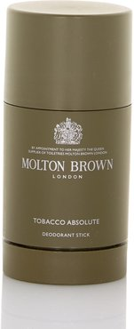 Molton Brown Tobacco Absolute Deodorant Stick at Nordstrom Rack