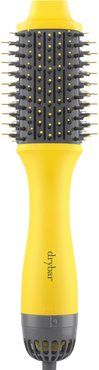 DRYBAR The Double Shot Blow-Dry Brush at Nordstrom Rack