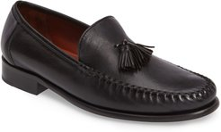 Robert Zur Elon Tassel Loafer at Nordstrom Rack