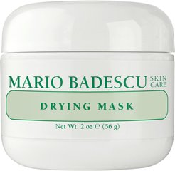 Mario Badescu Drying Mask at Nordstrom Rack