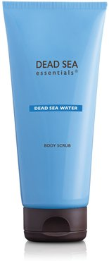 AHAVA Dead Sea Essentials Body Scrub - 6.8 fl. oz. at Nordstrom Rack