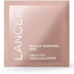 Makeup Removing Wipes - No Color
