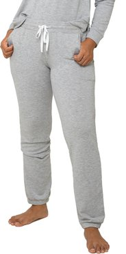 The Terry Joggers