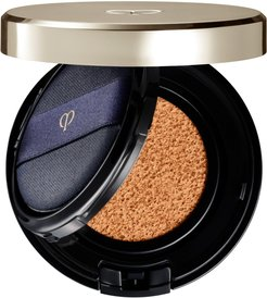 Radiant Cushion Foundation - O20 Light Ochre