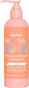 Unicorn Hair Color Conditioner, Size One Size