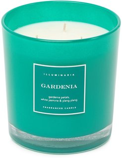 Zodax Gardenia Extra Large Candle Jar at Nordstrom Rack