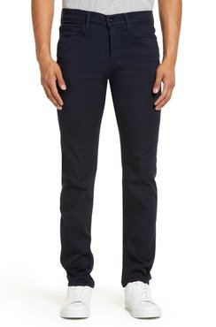 7 For All Mankind Slimmy Luxe Sport Slim Fit Jeans