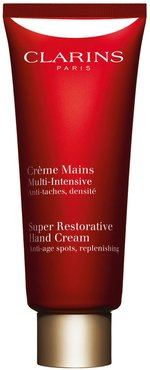 Super Restorative Hand & Nail Treatment Cream