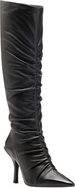 Vila Pointed Toe Boot