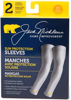 Jack Nicklaus Golf Solar Sun Protection Sleeves at Nordstrom Rack
