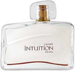 Intuition For Men Cologne Spray, Size - 3.4 oz