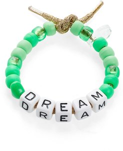 Dream Beaded Bracelet