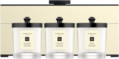 Jo Malone London(TM) Scented Candle Set