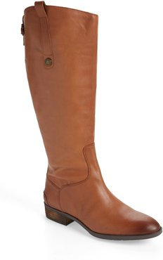 Penny Boot