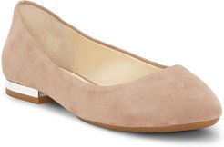 Ginly Ballet Flat