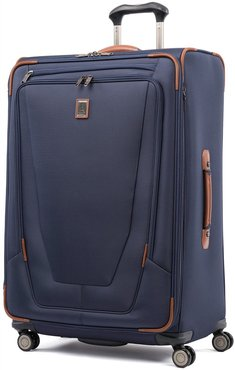 "TRAVELPRO Crew 11 29"" Expandable Spinner Suiter Case at Nordstrom Rack"