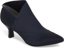 Hayes Pointy Toe Bootie