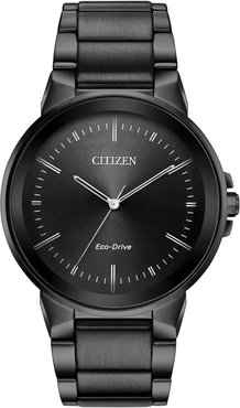 Citizen Men's Eco-Drive Axiom Watch, 41mm at Nordstrom Rack