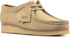 Clarks Originals Wallabee Chukka