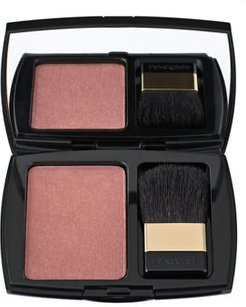 Limited Edition Blush Subtil - Holiday Color Collection